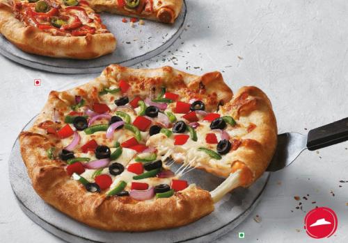 Pizza Hut pic-1